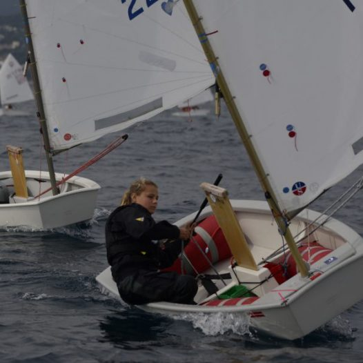 ullman-sails-sailing