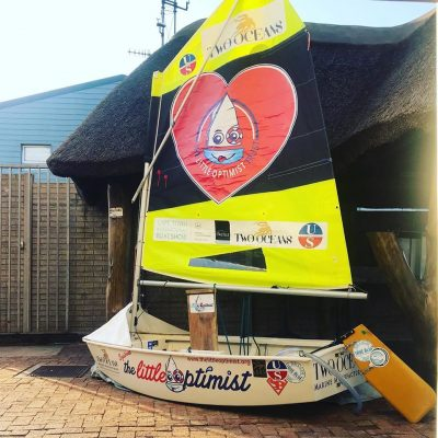 Little-Optimist-Dinghies-Sailing