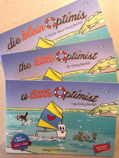 Optimist-book-children-Dinghies