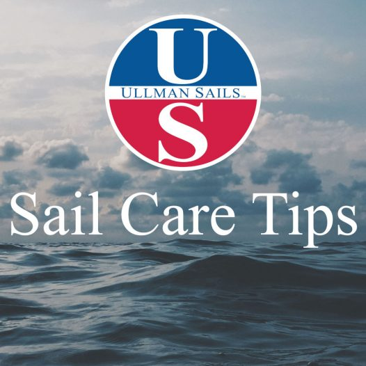 Ullman-Sails-Sail Care-Tips