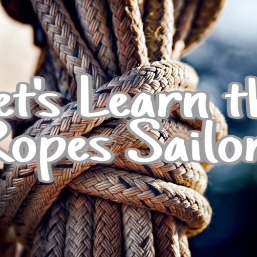 learning-the-ropes-ullman