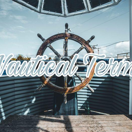 nautical-terms-ullman