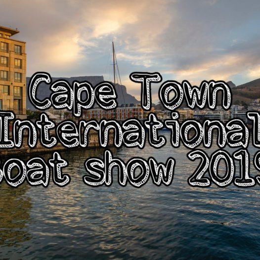 ullman-cape-town-boat-show